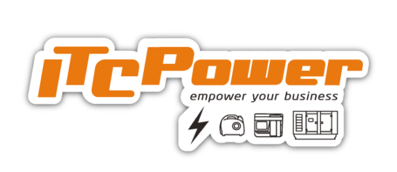 Blog ITCPower