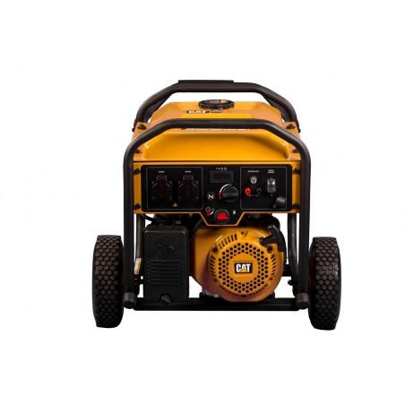 RP4400 Gnerador Gasolina CATERPILLAR  de 4,4 Kw