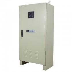 ATS2-250A (TRIFÁSICO) Sistema de transferencia automática