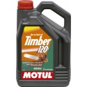 Aceite MOTUL Timber 120 (5L)