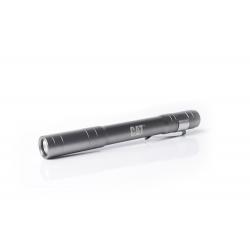 CT2210 Bolígrafo de luz