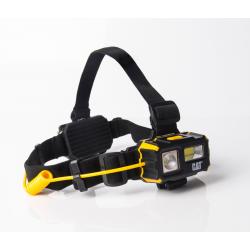 CT4120 Linterna LED de cabeza