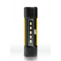 CT3410 Linterna dual compacta de trabajo