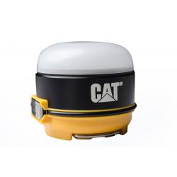 CT6525 Micro linterna recargable