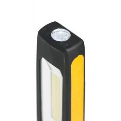 CT1205 Linterna dual de trabajo