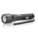 CT1105 Linterna recargable Flash