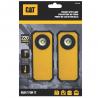 CT51202 Linterna de bolsillo ( 2 unidades)