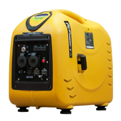 GG3000SEI  Generador...