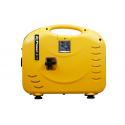 GG3000SEI  Generador gasolina Inverter arranque eléctrico ITCPower