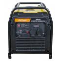 GG40i Generador Inverter Gasolina ITCPower