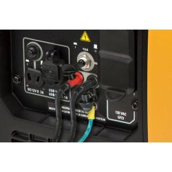 Cables INV2000