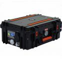 PS3000-ITC