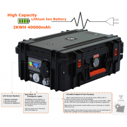 PS2000-ITC