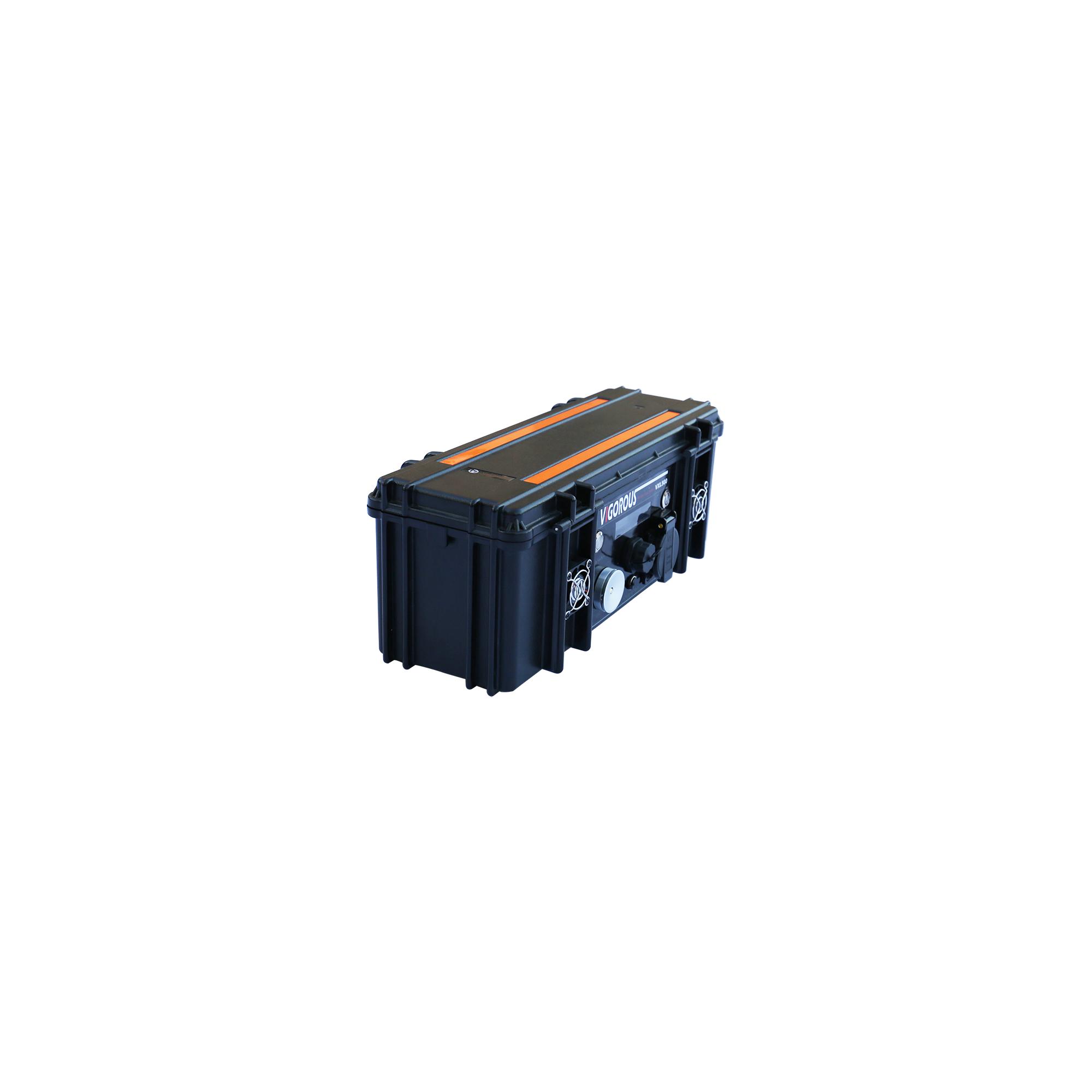 PS1000-ITC