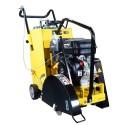 CFC20-HCortadora de Asfalto KOMPAK con motor HONDA