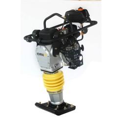 CT70P-H Pisón Compactador KOMPAK