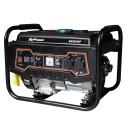 GG3000F Generador Eléctrico Gasolina ITCPower