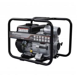 GTP80 Motobomba Gasolina ITCPower Aguas Cargadas o Sucias