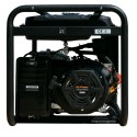 GG10000LE Generador Gasolina ITCPower 8KW