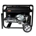 GGGG7000F Generador Eléctrico Gasolina