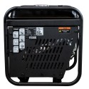 Generador Inverter GG1000SI