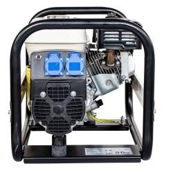 Generador Gasolina GH4000M