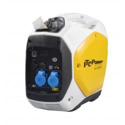 GG22i Generador Inverter 2200W