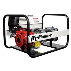 Generador Gasolina ITCPower...