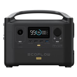 copy of EcoFlow DELTA 1300