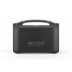 ECOFLOW RIVER 600PRO Extra...