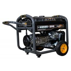 K8000 Generador Gasolina