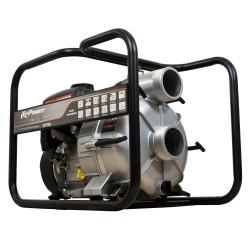GTP80 Motobomba Gasolina...