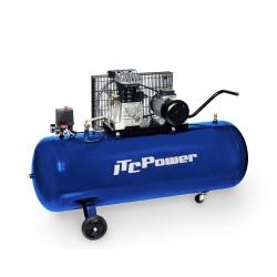 ACB200-3T Compresor Trifásico Profesional ITCPower