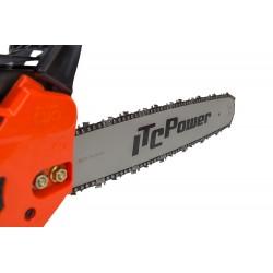 ITCS5820 Motosierra ITCPower
