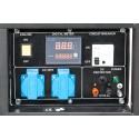 GG3100L Generador Gasolina ITCPower