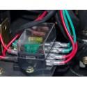 Generador Diesel ITCPower DG6000SE
