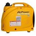 GG10i Generador Eléctrico Inverter ITCPower