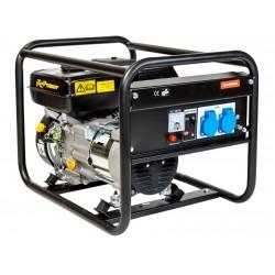 Generador Gasolina ITCPower GG3000C