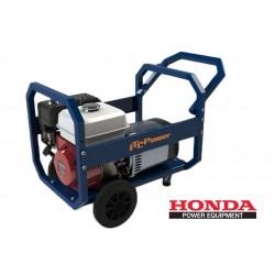 GH3000M  Generador Gasolina ITCPower con motor HONDA