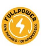 👉 Generador Monofásico y Trifásico FullPower【DIRECTO DE FÁBRICA】🥇