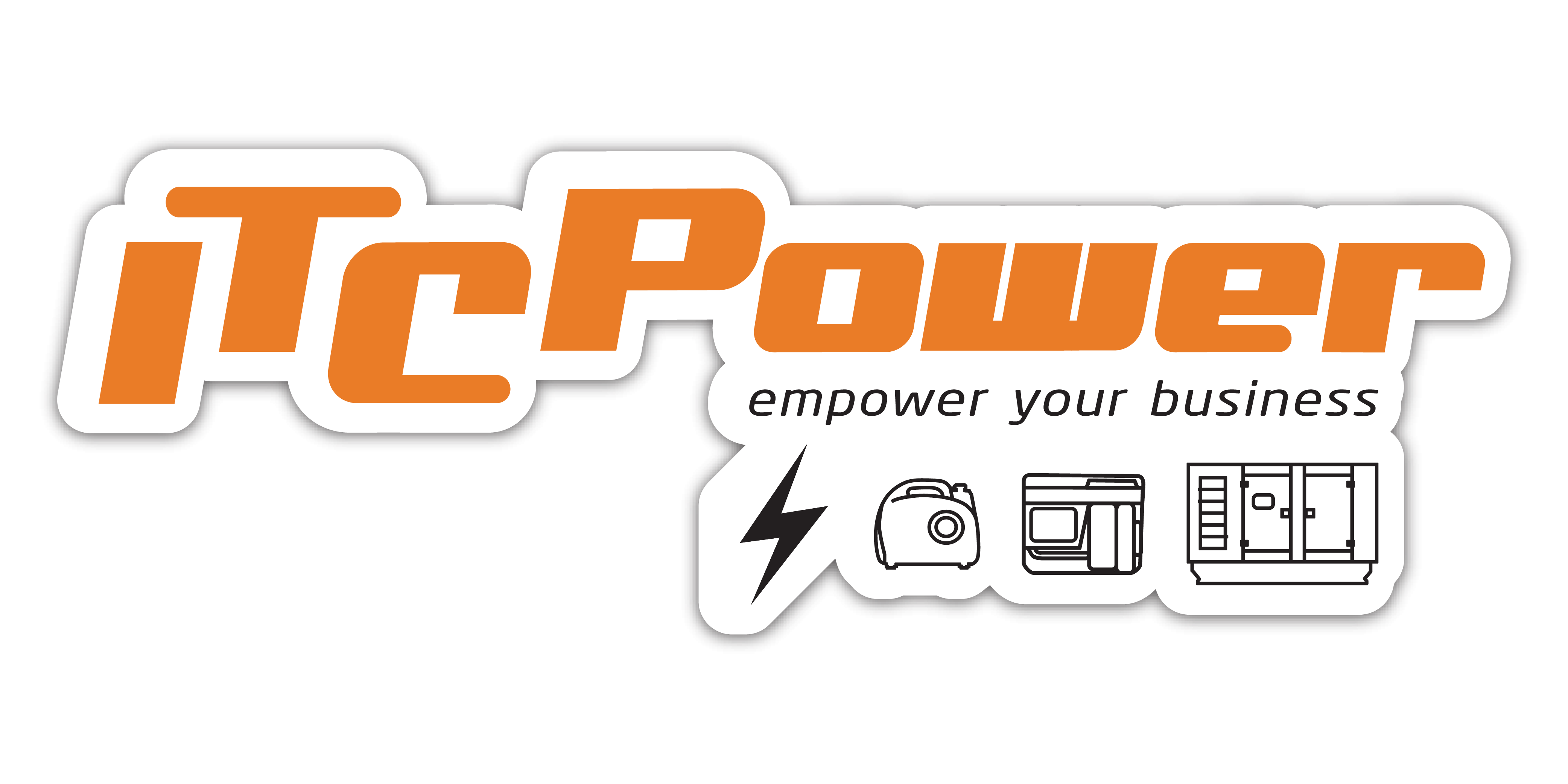 ITCPOWER-GRV POWER PRODUCTS, S.L.