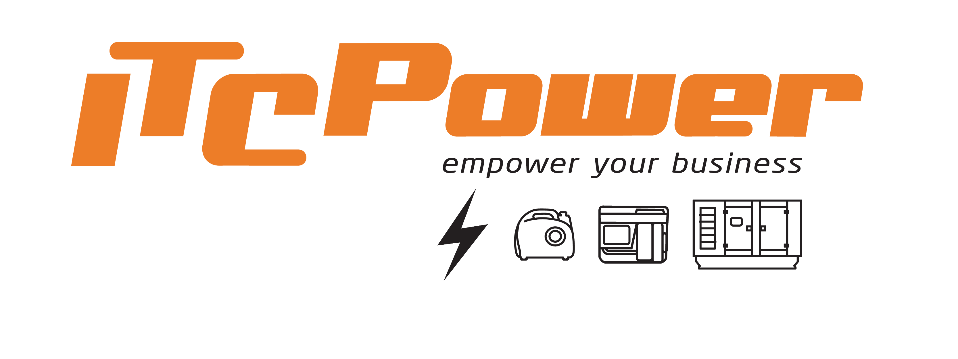 ITCPOWER